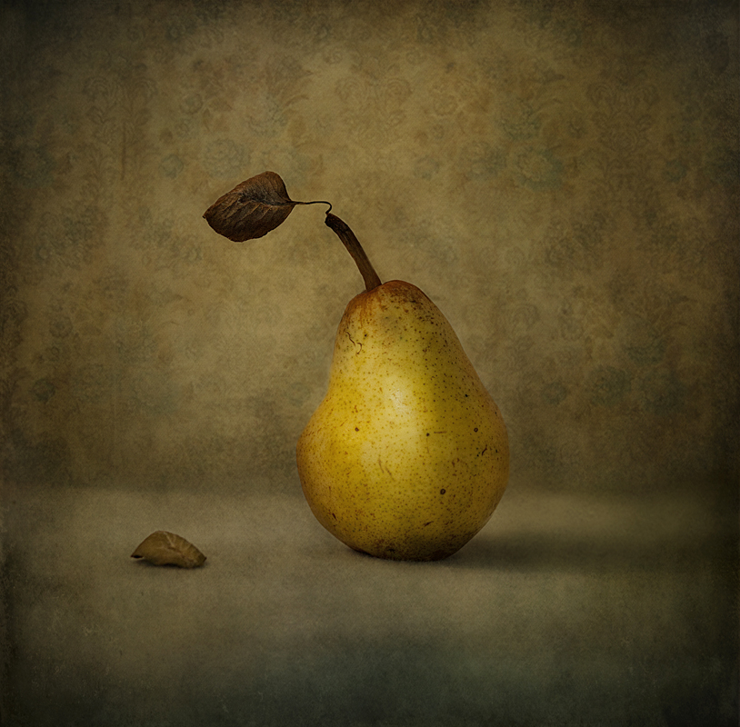 Affolter_A Pear